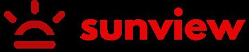 Sunview – Cùng Nhau Chia Sẻ Giá Trị Thời Đại Mới