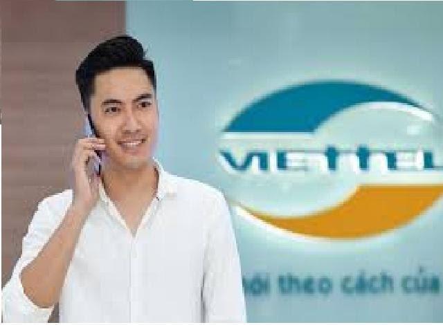 Sim số đẹp Viettel đầu số 0979 là được khá nhiều khách hàng lựa chọn