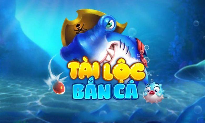 Game bắn cá ios đổi thưởng được nhiều người chơi lựa chọn bởi sự thú vị