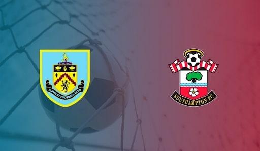 Soi kèo hom nay- Soi kèo bóng đá Southampton vs Burnley 18h – 4/4/2021
