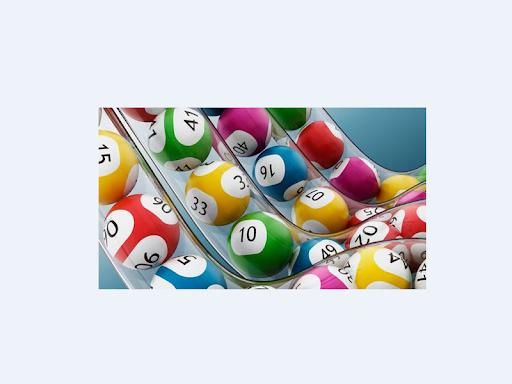 Người chơi cần biết được xác suất đánh lô để nghiên cứu kỹ hơn